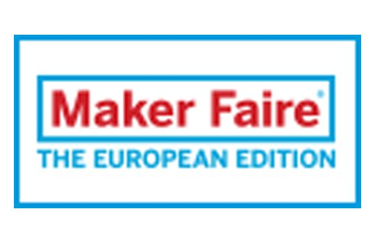 makerfairelogo
