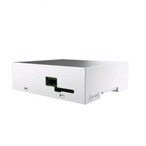 LCG-1 Commercial Gateway