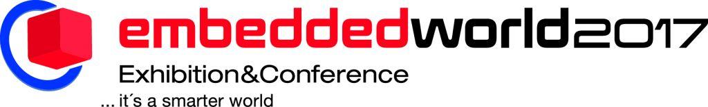 embeddedworld_2017_Logo