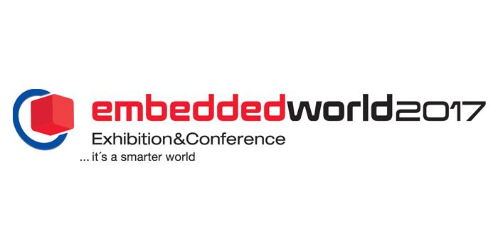 embeddedworldlogo
