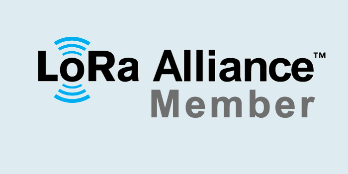 LoRa Alliance Membership